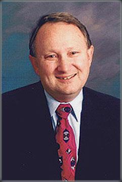 Steven V. Seekins, MPA - SEEKINS